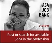 Banner Ad_Job Bank